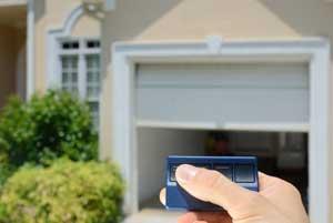 Garage Door Opener Installation And Repair In Round Rock, TX